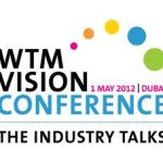 Middle East hoteliers engaging with social media to boost tourism in, finds WTM Vision Conference – Dubai