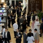 Middle East on track for business travel boom in 2013