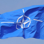 David Cameron has announced that Britain will host the 2014 NATO Summit