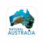 Nature travel app to inspire more visits down under