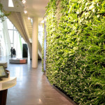 New green hotel record for Copenhagen