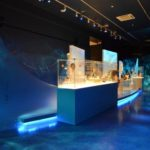 Odysseys Exhibition – The National Archaeological Museum