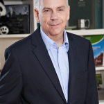 PATA Appoints Mario Hardy as Next CEO