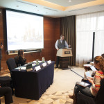PATA Explores Partnerships in Russia