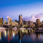 PATA Global Insights Conference 2015 to Be Held in Auckland, New Zealand