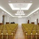 Στο Porto Palace Hotel Thessaloniki το Συνέδριο της Ελληνικής Ογκολογικής Ερευνητικής Ομάδας