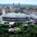 Prague Keeps the 11th Position Among the World Congress Destinations International