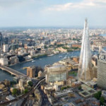 London: Pivotal year for technology sector as investment financing doubles