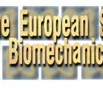 Prague won the candidacy for the 21st European Congress of Biomechanics (ESB)
