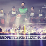 Qatar Tourism Authority & Paris Saint-Germain: A New Chapter of a Pioneering Association