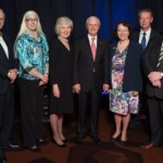 Melbourne's world leading Ambassador program relaunched