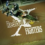 Red Bull X-Fighters Moves From The Beach To The City