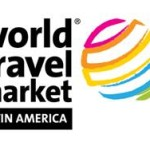 Reed Travel Exhibitions launches World Travel Market Latin America
