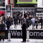 Register Now for WTM 2013