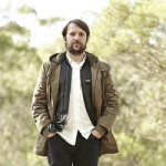 Noma Australia booking details announced