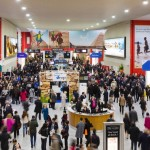 WTM London 2015 Boasts Industry Leading Research and Reports