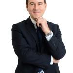 New Director for Prague Convention Bureau
