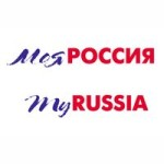 Rostourism has announced a new brand identity of Russia