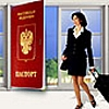 Russia is ready for cancelling visa formalities with the European Union