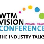Russian Inbound Tourism a Disaster, WTM Vision Conference – Moscow Delegates Heard