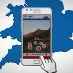SAMSUNG AND VISITBRITAIN APPEAL TO UK VISITORS WITH THE 'BEST OF BRITAIN' APP
