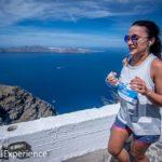 Ταξιδέψτε και ζήστε το «Santorini Experience 2016»!