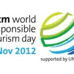 SUPPORT GROWS FOR WTM RESPONSIBLE TOURISM DAY