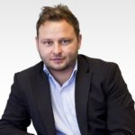 Hotelbeds Group announces Turkey recovery during current financial year