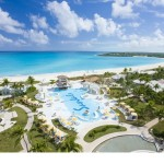 Sandals reigns supreme at World Travel Awards Caribbean & North America Gala Ceremony