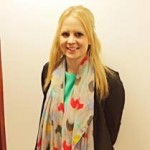 Grass Roots Meetings & Events appoints Sarah Moralee to lead high profile client accounts