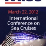 Sea cruising conference sails into MITT 2012