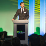 World Responsible Tourism Day to celebrate 10 years at WTM in 2016