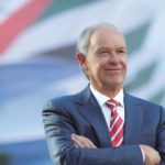 WTM London aviation interviews to feature 'Architect of Emirates' and Finnair CEO