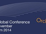 Site Global Conference 2014 registration now open