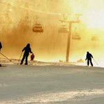 Top 10 Ski Resorts for Beginners