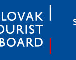 Slovakia Met Associations in Brussels