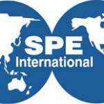 Society of Petroleum Engineers to host 2016 Conference and Exhibition in Dubai