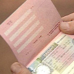 Spain attracts the tourists by multiple visas