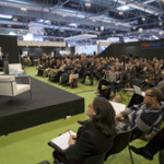 Specialised Conferences at FITUR 2013