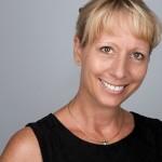 RIBA Venues unveils new identity at EIBTM