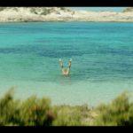 Η Αντίπαρος κοντά στην νίκη στον διαγωνισμό Best European Film Location