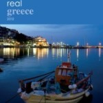 Discover the real Greece with those in the know