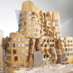 Sydney's new Gehry-designed building ahead of the 'curve' in innovative design