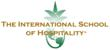 The International School of Hospitality Announces Five Week Summer Studies Program in Las Vegas, Nevada