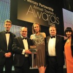 TMP Annual Tourism Awards Winners to represent Liverpool City Region at national level