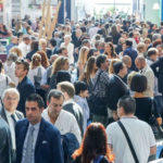 Almost 70,000 visitors at Rimini Fiera  for the Great International Marketplace for  tourism business