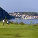 Οι ομάδες συμπληρώνονται στο διεθνές τουρνουά γκολφ Messinia Pro Am!