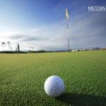 Το 1ο διεθνές τουρνουά golf της Costa Navarino είναι γεγονός!