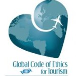 The Dutch Association of Travel Agents and Tour Operators commits to UNWTO Code of Ethics