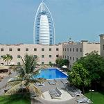 The Emirates Academy of Hospitality Management to host EuroCHRIE conference